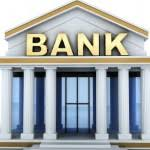 compare bank lenders