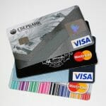 get a credit card cash advance instead of a title loan