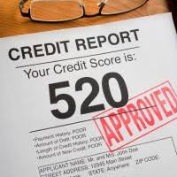 improve your score and get a better title loan rate