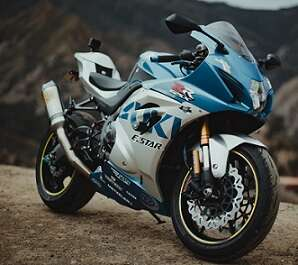 You can even try to get a refi on your motorbike title loan to get a more favorable rate.